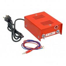 Блок питания -12 V 80W с возможностью наващивания АВВ100