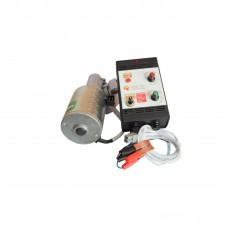 Электропривод для медогонок ABB-100 Модель 8483402100