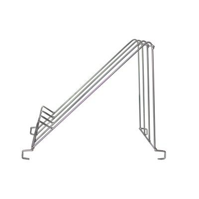 Подставка для распечатывания рамок(Порошковая окраска)