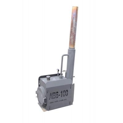 Парогенератор ABB-100