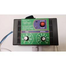 Пульт управления 12 V, 100 Вт механический
