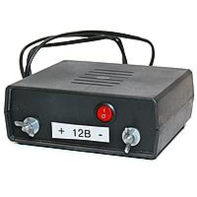 Блок питания 100   Вт 12 V трансформаторный, постоянного тока