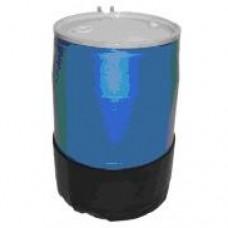 Декристализатор для бочки 200 л секционный