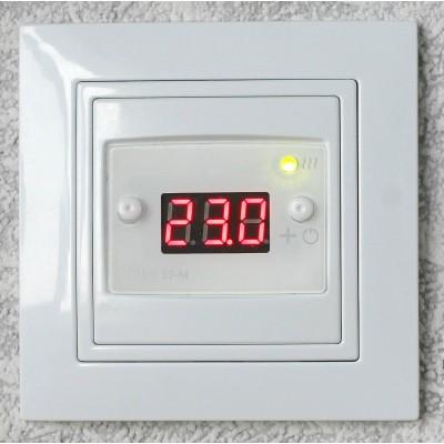 Терморегулятор Pulse ST