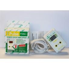 Терморегулятор PULSE PT20-N2-і