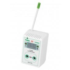 Терморегулятор PT20-N1 (короткий датчик 7 см)