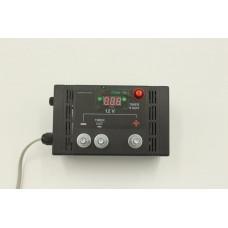Блок питания - Електронаващиватель с Таймером 12 В - 100 Вт